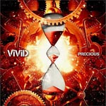 ViViD - Precious [w/ DVD, Limited Edition / Type A] (Japan Import)