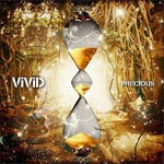 ViViD - Precious [Limited Edition / Type B] (Japan Import)