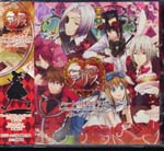 Game Music - New Edition Heart no Kuni no Alice Image Album (Japan Import)