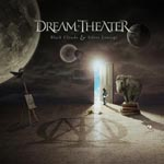 Dream Theater - Black Clouds & Silver Linings [Regular Edition] (Japan Import)