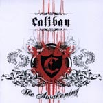 CALIBAN - The Awakening [Limited Release] (Japan Import)