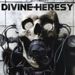 Divine Heresy - Bleed The Fifth [Limited Release] (Japan Import)