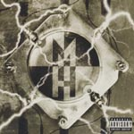 Machine Head - Supercharger [Limited Release] (Japan Import)
