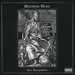 Machine Head - The Blackening [Limited Release] (Japan Import)