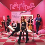 New York Dolls - One Day It Will Please Us To Remember Even This [Limited Release] (Japan Import)