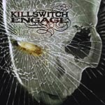 Killswitch Engage - As Daylight Dies [Limited Release] (Japan Import)