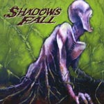 Shadows Fall - Threads Of Life [Limited Release] (Japan Import)