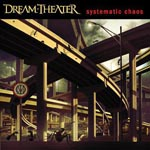 Dream Theater - Systematic Chaos [SHM-CD] [Limited Release] (Japan Import)