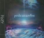 Dollis-Marry - parda un confine (Japan Import)