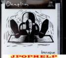 BAROQUE - CHAPLIN Single (Japan Import)