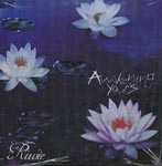 Ruvie - Awakening your's [w/ DVD, Limited Edition] (Japan Import)