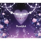 PureQ&A - Cult Scenario Entrance [Limited Release] (Japan Import)