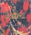BRANCH - Jelly Fish [Limited Release] (Japan Import)