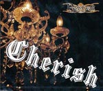 BRANCH - Cherish [Limited Release] (Japan Import)