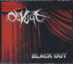 a:Vout - Black Out [Limited Release] (Japan Import)