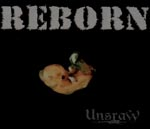 UnsraW - Reborn [Limited Release] (Japan Import)