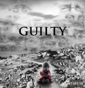 UnsraW - Guilty [Limited Release] (Japan Import)