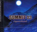V.A. - Summit 03 (Japan Import)