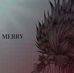 MERRY - New Single (Title is to be announced) [w/ DVD, Limited Edition/Type-A] (Japan Import)
