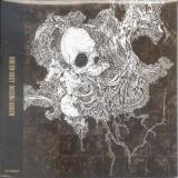 Dir en grey - Dozing Green [Limited Edition] (Japan Import)