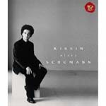 Evgeny Kissin (Pf) - Kissin Plays Schumann (Japan Import)