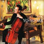 Yo-Yo Ma (cello) - Yo-Yo Ma Recital (Japan Import)