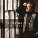 Salvatore Licitra - Salvatore Licitra The Best (Japan Import)