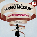 Nikolaus Harnoncourt (conductor) - Walzer revolution (Japan Import)