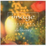 Classical V.A. - Image Classique - Debussy (Japan Import)