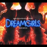 Original Soundtrack - Dreamgirls: Deluxe Edition [w/ DVD, Limited Release] (Japan Import)