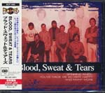 Blood. Sweat & Tears - Collections [Limited Pressing] (Japan Import)