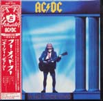 AC/DC - Who Made Who [Limited Release] (Japan Import)