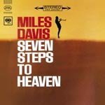 Miles Davis - Seven Steps To Heaven [Blu-spec CD] [Limited Release] (Japan Import)