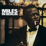 Miles Davis - Miles In Berlin [Blu-spec CD] [Limited Release] (Japan Import)