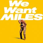Miles Davis - We Want Miles [Blu-spec CD] [Limited Release] (Japan Import)