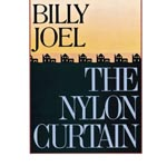 Billy Joel - The Nylon Curtain [Blu-spec CD] [Limited Release] (Japan Import)