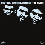 The Isley Brothers - Brother, Brother, Brother [Cardboard Sleeve (mini LP)] [Limited Release] (Japan Import)