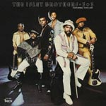 The Isley Brothers - 3+3 [Cardboard Sleeve (mini LP)] [Limited Release] (Japan Import)