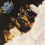 The Isley Brothers - The Heat Is On [Cardboard Sleeve (mini LP)] [Limited Release] (Japan Import)