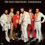 The Isley Brothers - Showdown [Cardboard Sleeve (mini LP)] [Limited Release] (Japan Import)