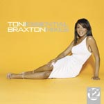 "Toni Braxton - Essential Mixes 12"" Masters (Japan Import)"
