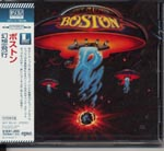 Boston - Boston [Blu-spec CD2] (Japan Import)