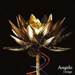 Angelo - Design [CD+DVD] [Limited Edition] (Japan Import)