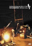 Boom Boom Satellites - Metamorphose 08 Live Cuts [Limited Release] DVD (Japan Import)