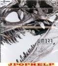 BOOM BOOM SATELLITES - UMBRA (Japan Import)