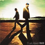 DuelJewel - Will [Limited Release] (Japan Import)