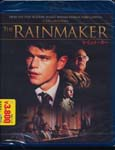 Movie - The Rainmaker BLU-RAY (Japan Import)