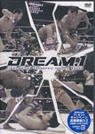 Martial Arts - Dream.1 Light Kyu Grand Prix 2008 Kaimaku Sen DVD (Japan Import)