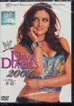 Wrestling(W.W.E.) - WWE Diva Diaries 2007 DVD (Japan Import)