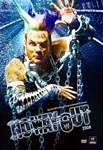 Martial Arts - WWE No Way Out 2008 DVD (Japan Import)